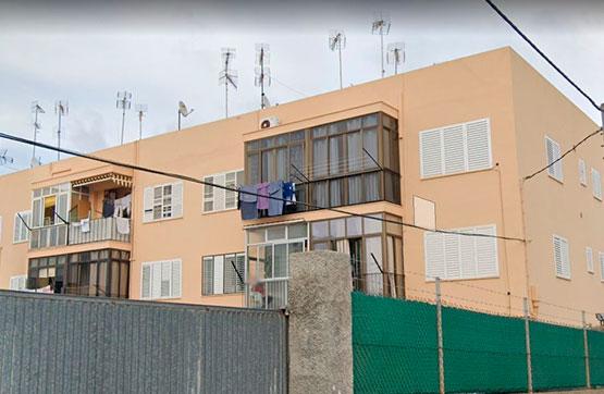 Piso en venta en Eivissa, Baleares, Calle Music Fermi Mari, 250.000 €, 1 habitación, 1 baño, 84 m2