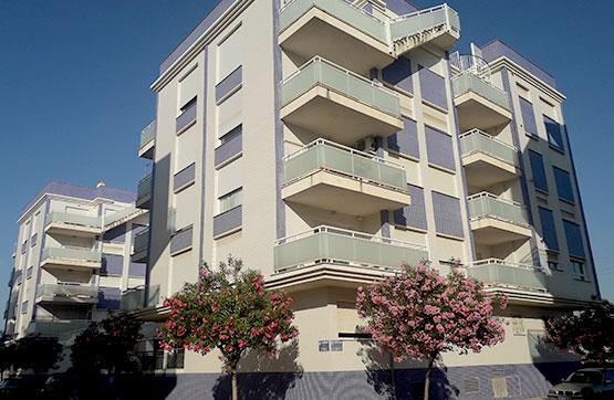 Piso en venta en Moncofa, Castellón, Calle Aragon, 76.000 €, 1 baño, 65 m2