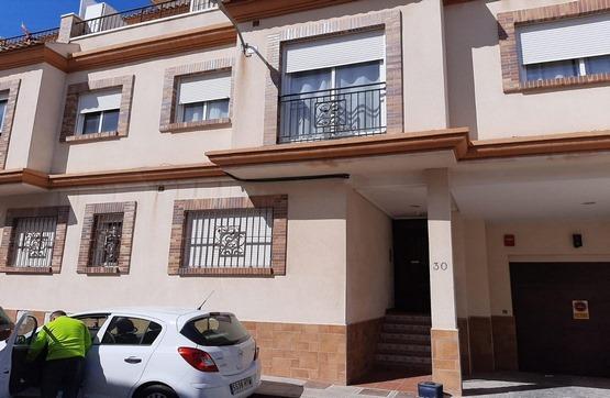 Piso en venta en Las Esperanzas, Pilar de la Horadada, Alicante, Calle Garcia Morato, 62.300 €, 5 habitaciones, 1 baño, 67 m2
