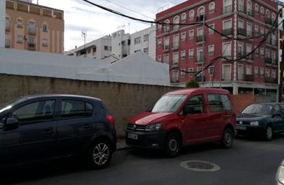 Suelo en venta en Huelva, Huelva, Avenida Cristobal Colon, 350.400 €, 248 m2