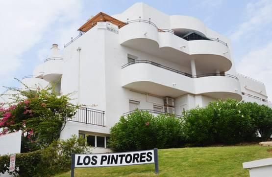 Suelo en venta en Suelo en Estepona, Málaga, 437.100 €, 607 m2