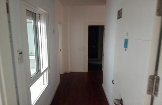 Piso en venta en Piso en Málaga, Málaga, 261.293 €, 2 habitaciones, 1 baño, 53 m2
