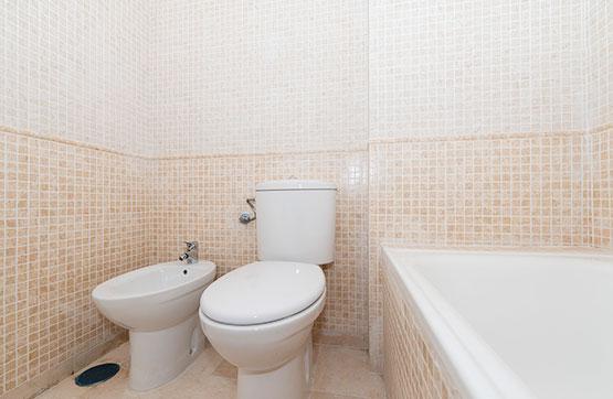Piso en venta en Piso en Manilva, Málaga, 194.670 €, 1 baño, 217 m2