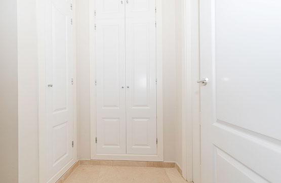 Piso en venta en Piso en Manilva, Málaga, 187.110 €, 1 baño, 217 m2