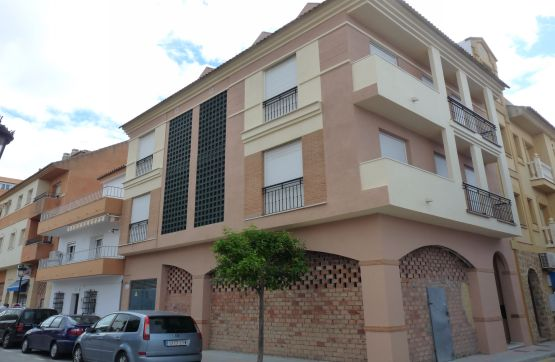 Local en venta en Local en Manilva, Málaga, 148.700 €, 114 m2