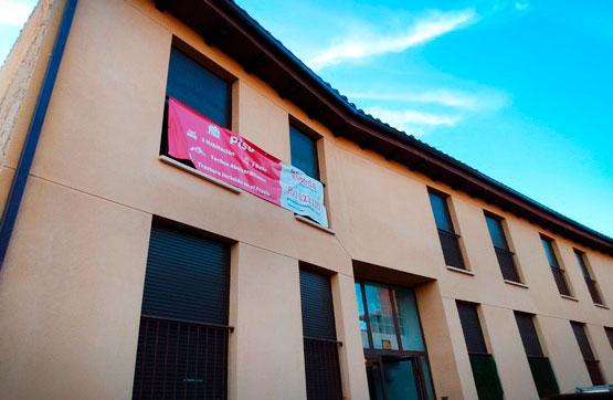 Piso en venta en Brihuega, Guadalajara, Calle Ledancas, 70.200 €, 3 habitaciones, 1 baño, 108 m2