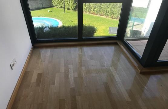 Piso en venta en Piso en Ares, A Coruña, 66.700 €, 2 habitaciones, 2 baños, 108 m2