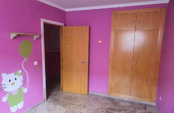 Piso en venta en Piso en Massalfassar, Valencia, 101.867 €, 2 habitaciones, 2 baños, 105 m2