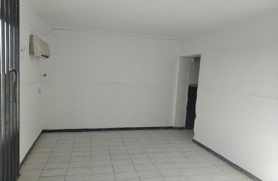 Piso en venta en Piso en Bailén, Jaén, 21.000 €, 3 habitaciones, 1 baño, 70 m2