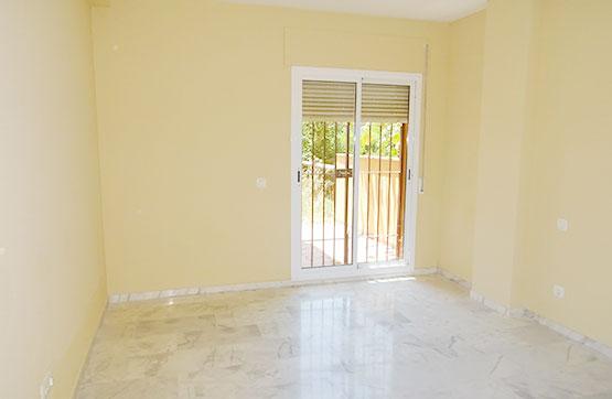 Piso en venta en Piso en Marbella, Málaga, 200.970 €, 2 baños, 111 m2