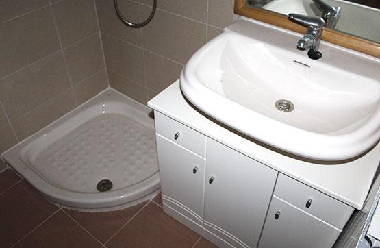 Piso en venta en Piso en Valdepeñas, Ciudad Real, 63.900 €, 1 habitación, 1 baño, 69 m2