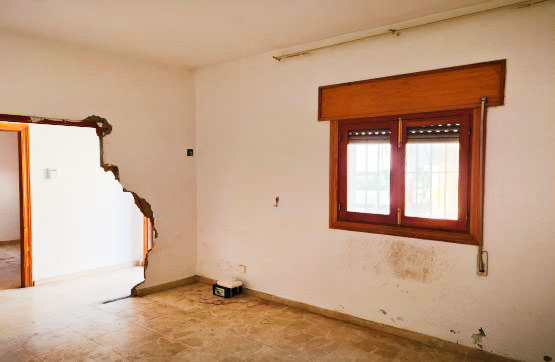 Suelo en venta en Suelo en Roquetas de Mar, Almería, 55.200 €, 140 m2