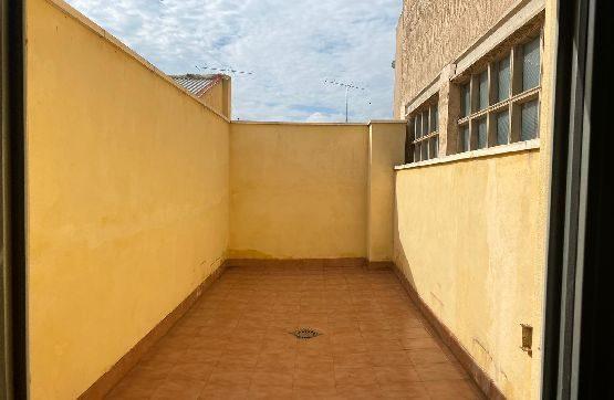 Local en venta en Local en Jumilla, Murcia, 45.410 €, 95 m2