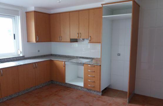 Casa en venta en Casa en Gondomar, Pontevedra, 363.400 €, 4 habitaciones, 3 baños, 353 m2