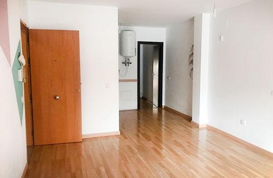 Piso en venta en Piso en Tarragona, Tarragona, 75.280 €, 3 habitaciones, 1 baño, 64 m2