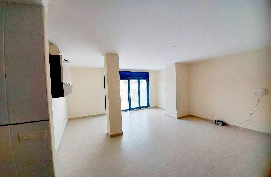 Piso en venta en Piso en Peñíscola, Castellón, 78.200 €, 1 habitación, 1 baño, 58 m2