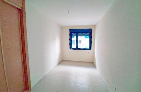 Piso en venta en Piso en Peñíscola, Castellón, 93.150 €, 2 habitaciones, 1 baño, 92 m2