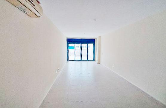 Piso en venta en Piso en Peñíscola, Castellón, 119.600 €, 1 habitación, 2 baños, 92 m2
