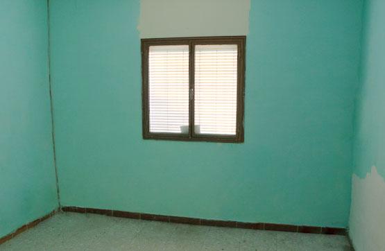 Piso en venta en Piso en Malagón, Ciudad Real, 27.230 €, 238 m2