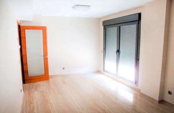 Piso en venta en Piso en Madrid, Madrid, 350.000 €, 1 habitación, 1 baño, 64 m2
