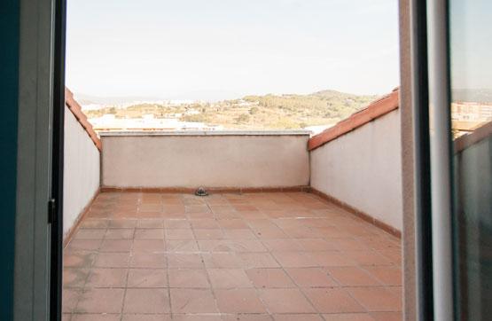 Casa en venta en Blanes, Girona, Calle Abad Escarre, 268.260 €, 3 habitaciones, 150 m2