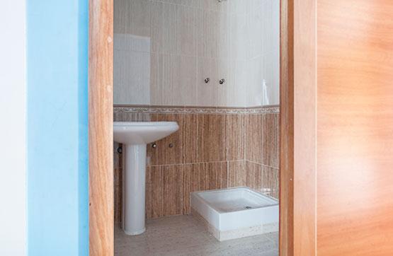Casa en venta en Casa en Blanes, Girona, 268.260 €, 3 habitaciones, 150 m2