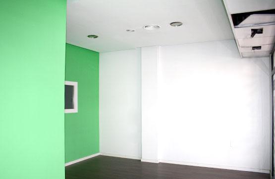 Local en venta en Local en Granada, Granada, 87.600 €, 84 m2