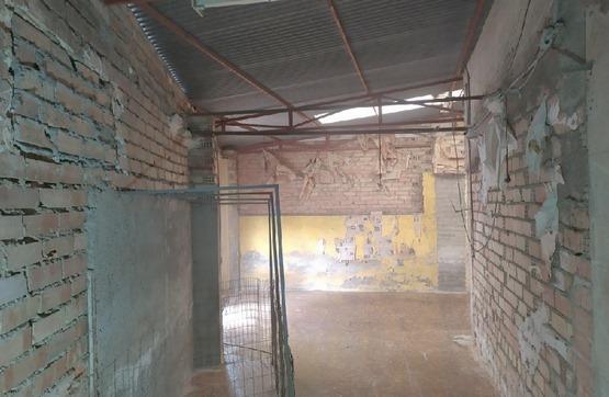 Local en venta en Local en Armilla, Granada, 25.668 €, 43 m2
