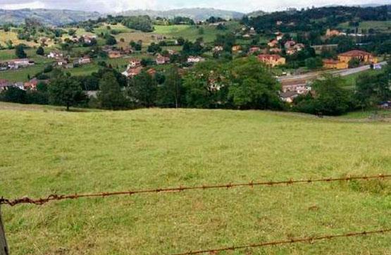 Suelo en venta en Suelo en Siero, Asturias, 46.970 €, 2000 m2