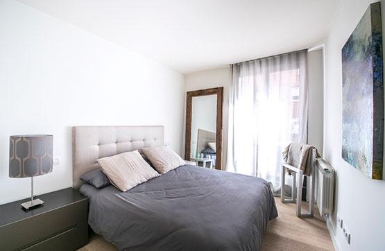 Piso en venta en Piso en Madrid, Madrid, 1.106.770 €, 2 baños, 175 m2, Garaje