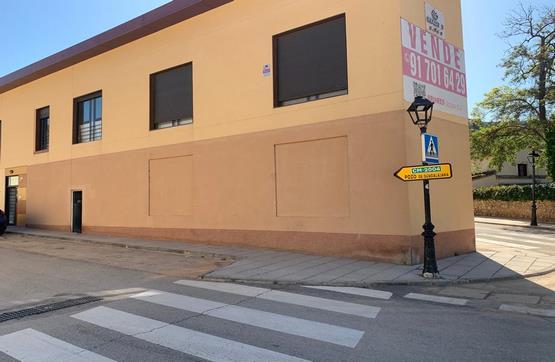 Local en venta en Casasola, Chiloeches, Guadalajara, Calle de Padilla, 64.170 €, 249 m2