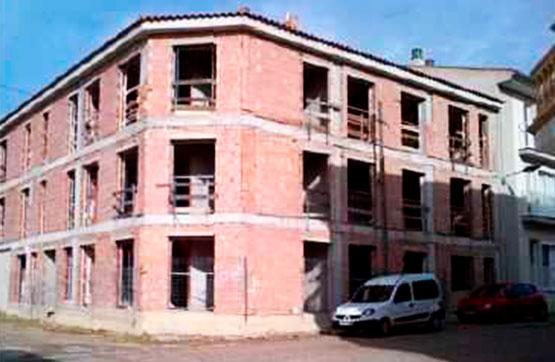 Suelo en venta en Suelo en Santa Margalida, Baleares, 277.000 €, 788 m2