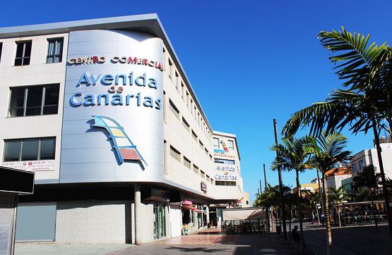 Local en venta en Local en Santa Lucía de Tirajana, Las Palmas, 28.400 €, 77 m2
