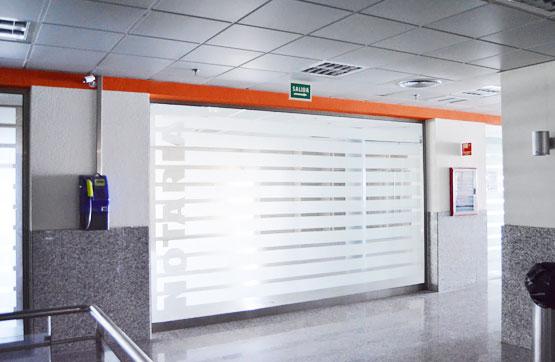 Local en venta en Local en Santa Lucía de Tirajana, Las Palmas, 30.700 €, 84 m2