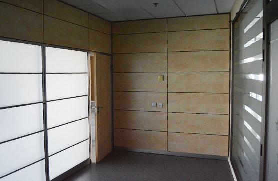 Local en venta en Local en Santa Lucía de Tirajana, Las Palmas, 31.800 €, 87 m2