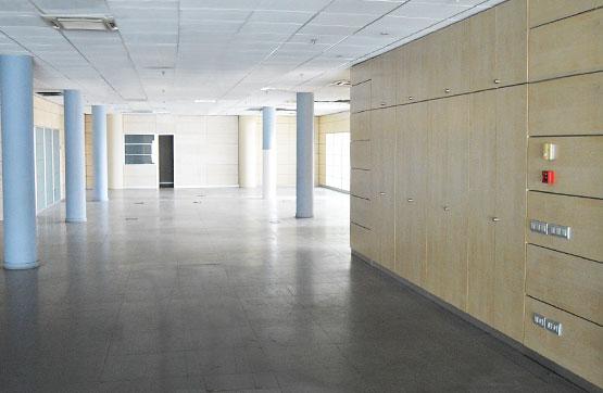 Local en venta en Local en Santa Lucía de Tirajana, Las Palmas, 48.900 €, 132 m2