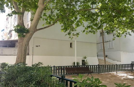 Piso en venta en Palma de Mallorca, Baleares, Calle Cap Blanc, 123.550 €, 3 habitaciones, 1 baño, 72 m2