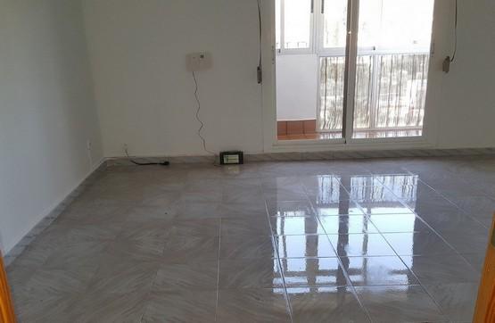 Piso en venta en Piso en Palma de Mallorca, Baleares, 123.550 €, 3 habitaciones, 1 baño, 72 m2