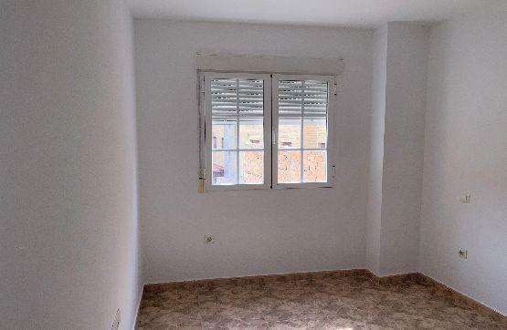 Piso en venta en Piso en Ciempozuelos, Madrid, 134.416 €, 2 habitaciones, 2 baños, 79 m2