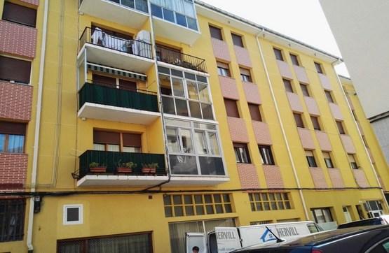Local en venta en Mungia, Vizcaya, Calle San Ignacio Etxea Taldea, 178.704 €, 293 m2