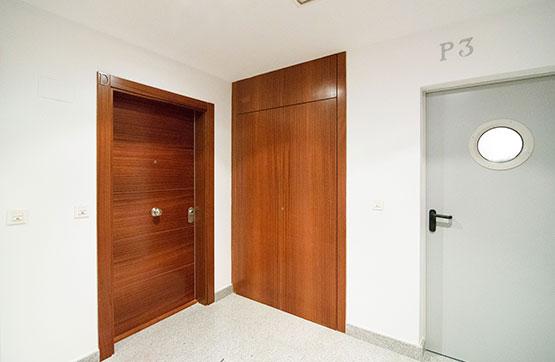 Piso en venta en Piso en Durango, Vizcaya, 272.836 €, 2 habitaciones, 2 baños, 100 m2, Garaje