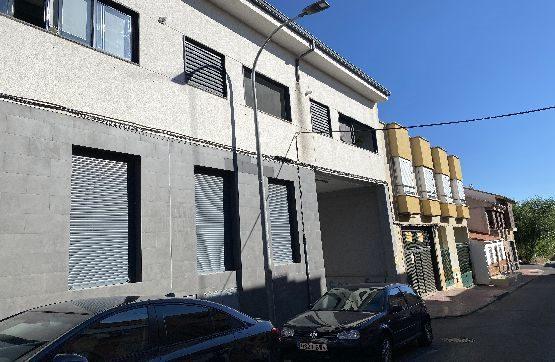 Oficina en venta en San Sebastián de los Reyes, Madrid, Calle Tanger, 169.050 €, 98 m2