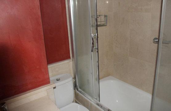 Piso en venta en Piso en Sevilla, Sevilla, 298.623 €, 1 habitación, 1 baño, 68 m2