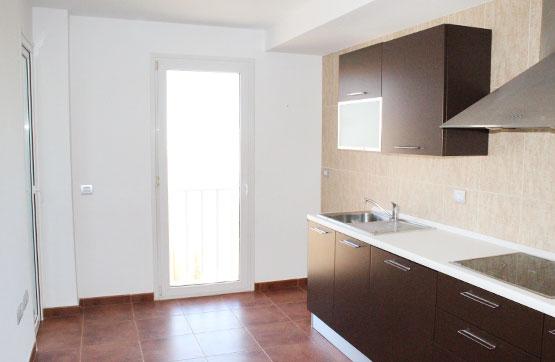 Piso en venta en Piso en la Oliva, Las Palmas, 120.900 €, 2 baños, 116 m2