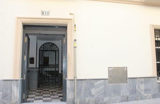 Piso en venta en Cádiz, Cádiz, Cádiz, Calle Lubet, 176.552 €, 2 habitaciones, 1 baño, 64 m2