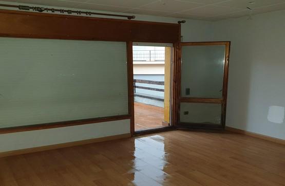 Piso en venta en Cal Menut, Ripoll, Girona, Calle Lluçanes, 230.000 €, 3 habitaciones, 1 baño, 214 m2