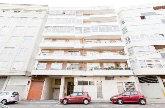Local en venta en Castrelos, Pontevedra, Pontevedra, Calle Via Hispanidade, 610.000 €, 878 m2