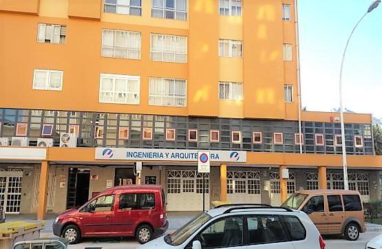 Oficina en venta en Barrio Das Flores, A Coruña, A Coruña, Camino Camiño Rafael Alberti, 350.000 €, 366 m2