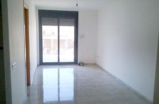 Suelo en venta en Masia del Pedregal, Tàrrega, Lleida, Calle Ardevol, 57.103 €, 58 m2