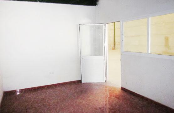 Industrial en venta en Torreperogil, Jaén, Calle Huelva, 240.000 €, 617 m2